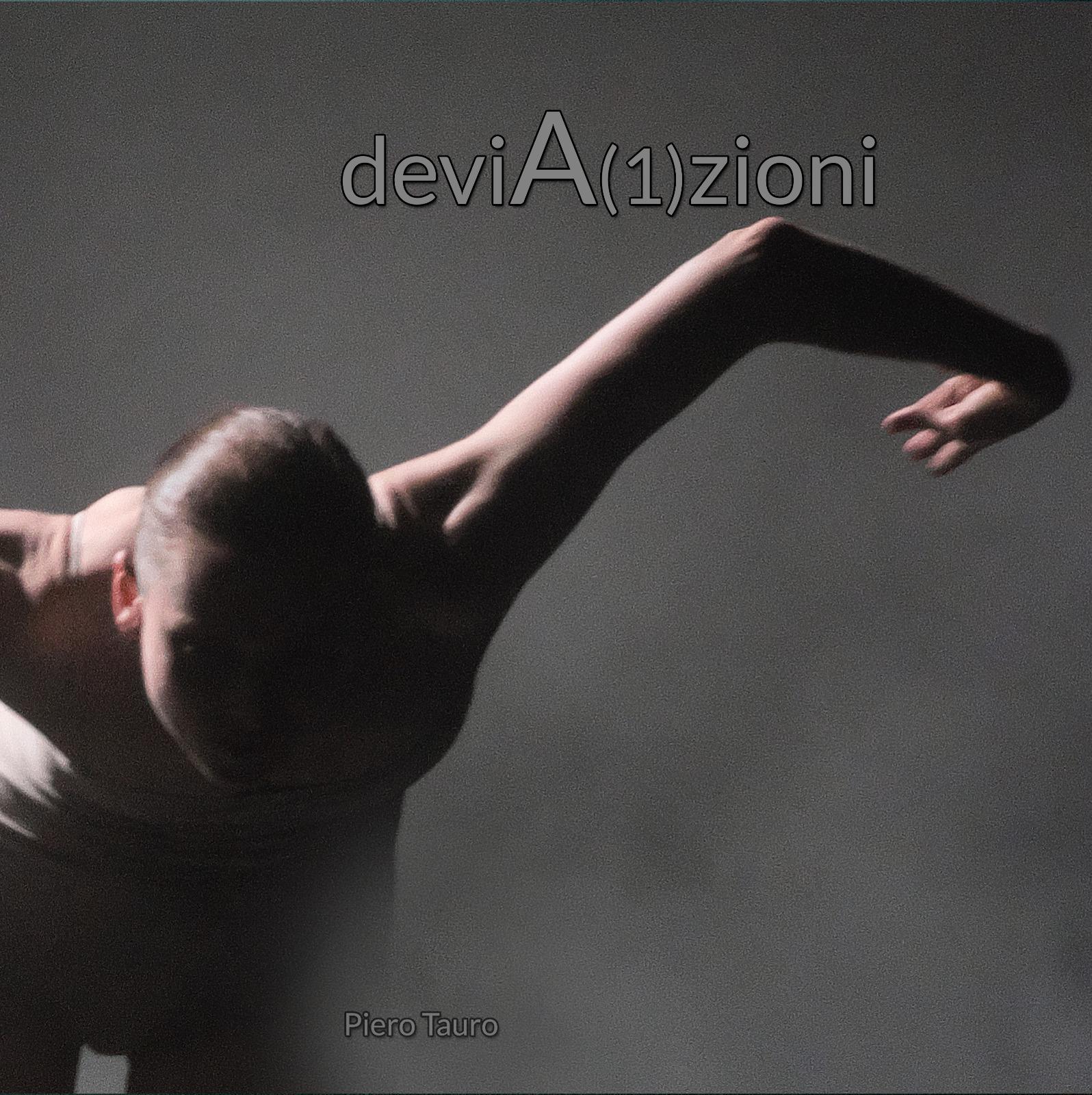 deviA(1)zioni