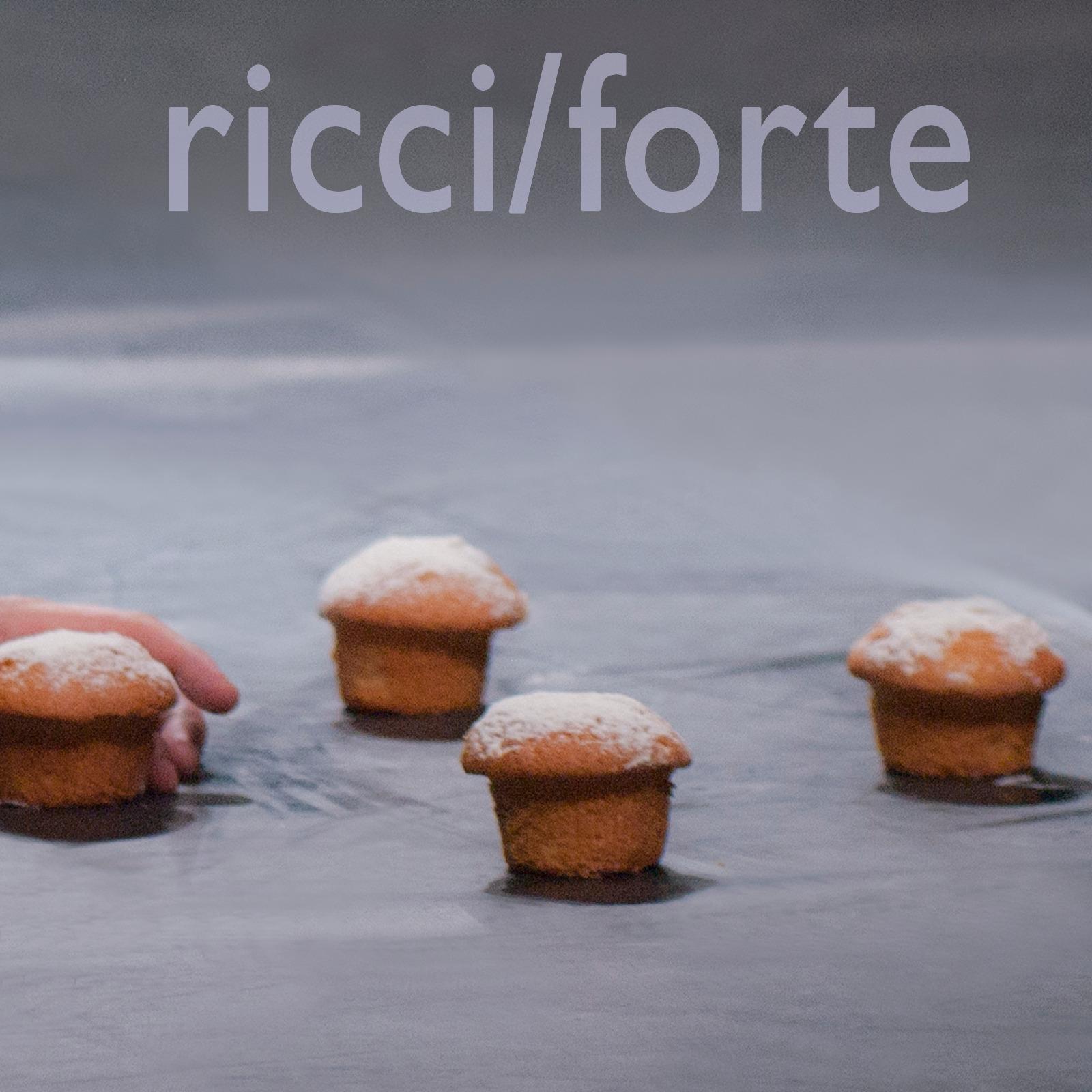 Ricci/Forte