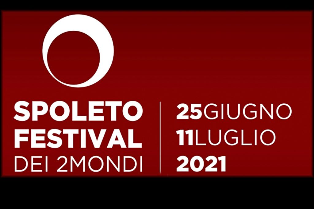 Festival dei Due Mondi Spoleto 2021